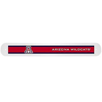 Arizona Wildcats NCAA Travel Toothbrush Case