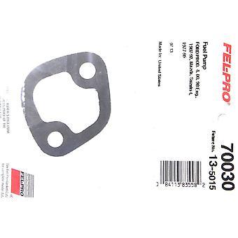 Fel-Pro 70030 Fuel Pump Mounting Gasket