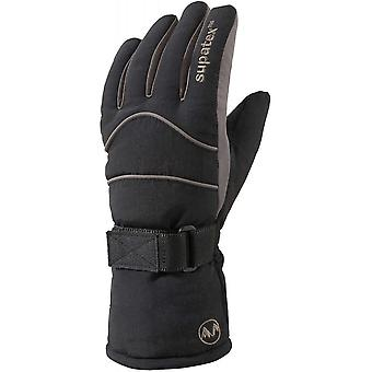 Manbi Kids Rocket Gloves 13+