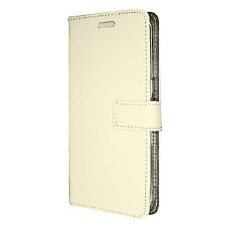 SUPER SLIM Lenovo A Plus/Lenovo B wallet case 4pcs Cards