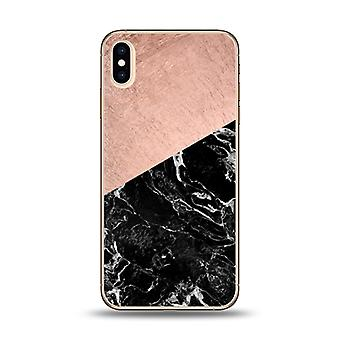 Marmer-iPhone XS MAX