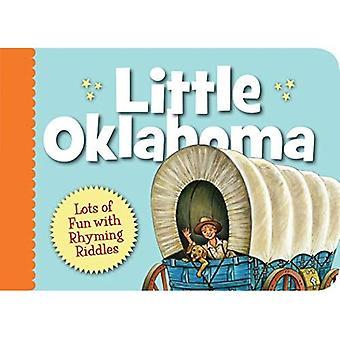 Peu d'Oklahoma