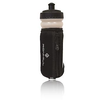 Ronhill Grip Flasche - SS20