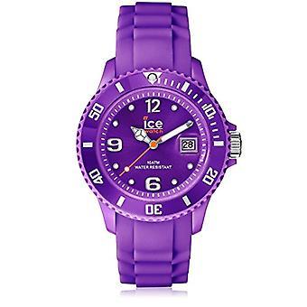Orologio Unisex Ice-Watch, ICE forever, Viola, Taglia S