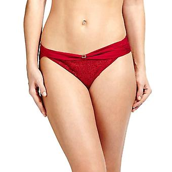 Triumph Sparkling Essence Str String Thong Single Pack