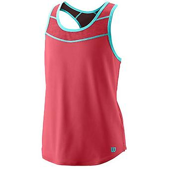 Wilson G core tank II girls WRA777601