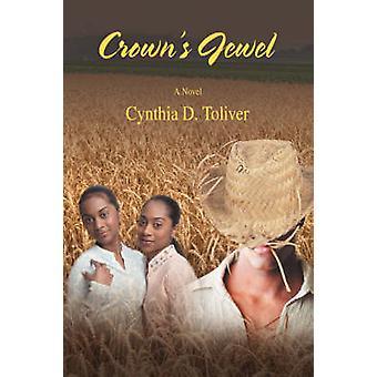 Joia de coroas por Toliver & Cynthia D.