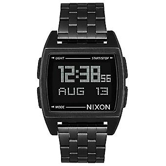 NIXON Watch man Ref. A1107-001-00