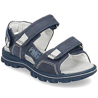 Primigi 3396111 33961113135 universal summer kids shoes