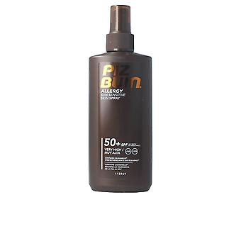Piz Buin Allergy Spray Spf50MD 200 Ml Unisex