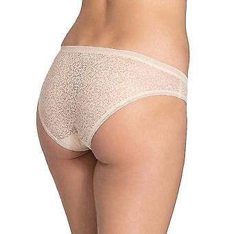 Triumph Beauty-full Essential Tai Brief Nude Beige (00nz) Cs