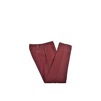 MMX Cotton Chino bukser