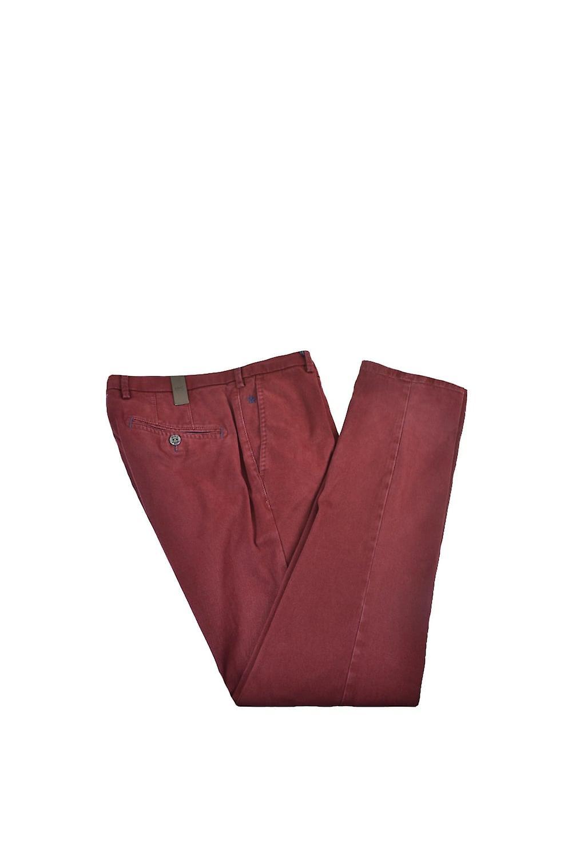 Mmx Cotton Chino Trousers