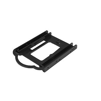 Startech Tool Less 2In Ssd Hdd Mounting Bracket