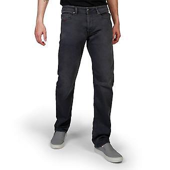 Diesel jeans Diesel - Waykee_00S11B_0859X 0000058762_0