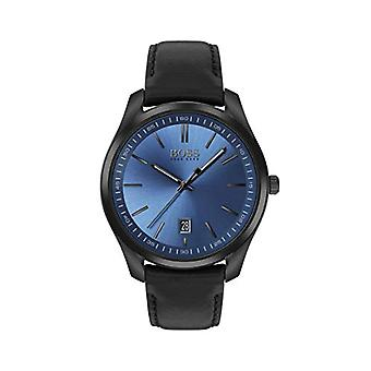 Hugo BOSS Clock Man ref. 1513727