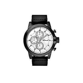 Antoneli Clock Unisex ref. AG1901-17