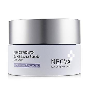 Neova Progressive Photoaging -  Pure Copper Mask - 50ml/1.7oz
