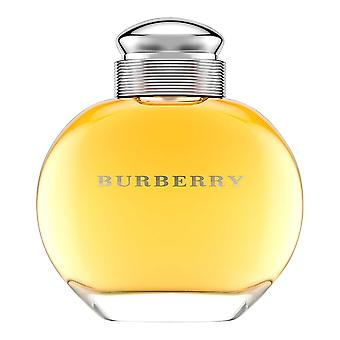 Burberry Women Edp 30ml