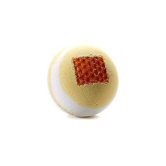 Bomb Cosmetics Bath Blaster - Good Night Honey