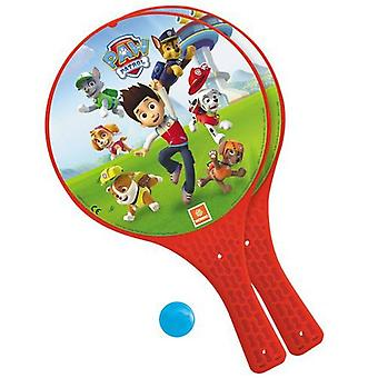 Mondo Shovels and Ball Paw Patrol (Babies and Children , Toys , Others)