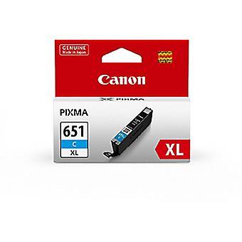 Canon CLI651XL Bläckpatron