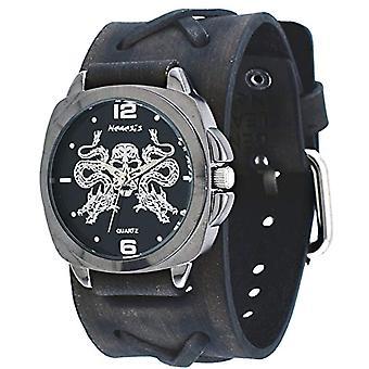 Nemesis Clock Man Ref. KFXB910K