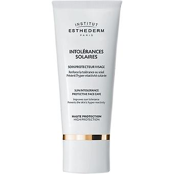 Esthederm Sun Intolerance Repair Face Cream 50ml