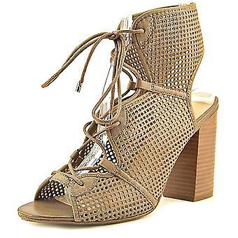 Sandalo con tacco di Alicya ALDO femminile