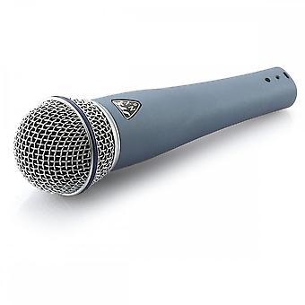 Microphone de performance vocale Jts Nx-8