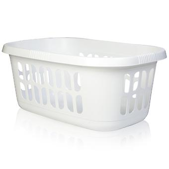 Wham Storage Small Hipster Laundry Basket
