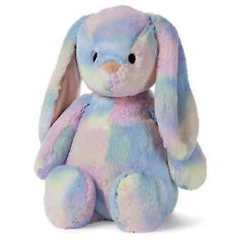 Gund Easter Thistle Rainbow Bunny (38cm)