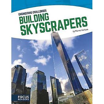 Building Skyscrapers par Marne Ventura