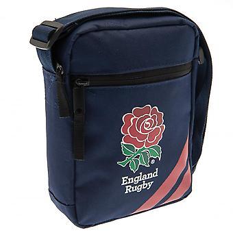 Anglicko RFU taška na rameno