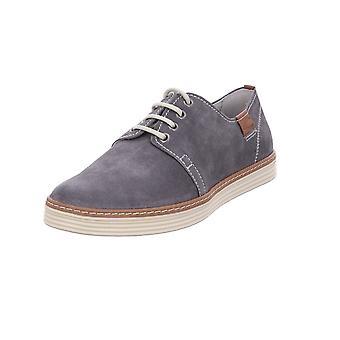 Camel Copa 24 3762602 universel toute l'année chaussures pour hommes
