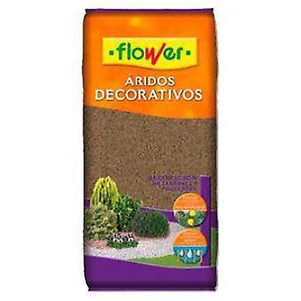Flower Sablon 4-80135 (Garden , Gardening , Seeds)