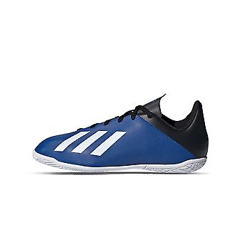 Adidas X 194 IN EF1623 football all year kids shoes