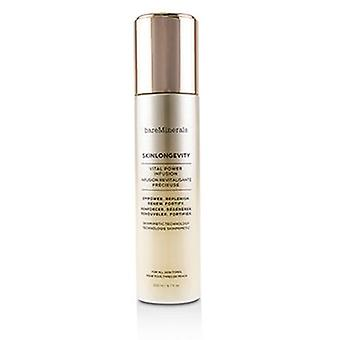 Bareminerals Skinlongevity Vital Power Infusion (tamaño salón) 200ml/6.7oz