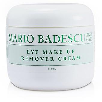 Mario Badescu Eye Make-up Entferner Creme - für alle Hauttypen 118ml/4oz