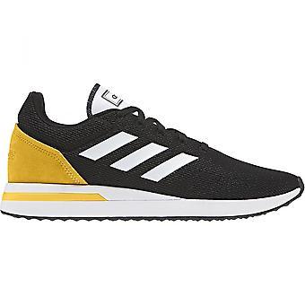 Adidas Neo Run 70S BD7961 hardloopschoenen