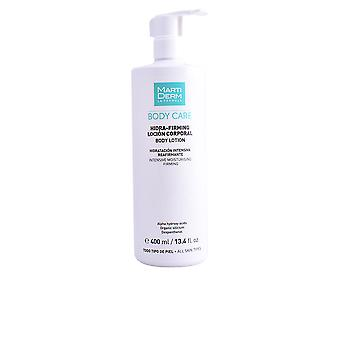 Martiderm Hidra-firming Body Lotion 400 Ml Unisex