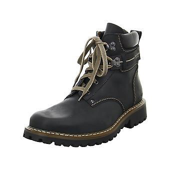 Josef Seibel Stiefel 21925LA66600 universel toute l'année chaussures hommes