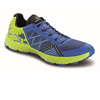 Scarpa Spin Trail Running Shoes