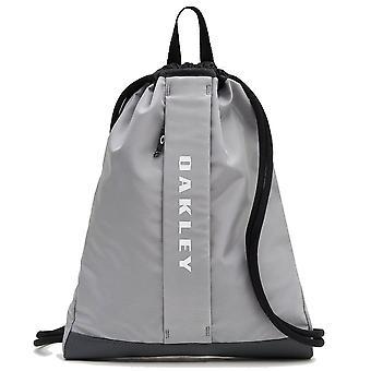 Oakley Mens 2020 Torneo imbottito Durable Mesh Golf Satchel Bag