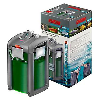 Eheim Filtro Profesional 3 (Fish , Filters & Water Pumps , External Filters)