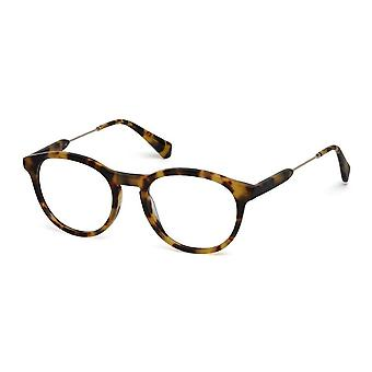 Sandro SD1008 206 Brown Glasses