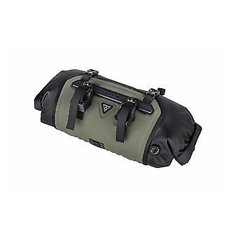 Topeak Luggage - Frontloader