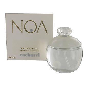 Cacharel Noa 30ml Eau de Toilette Spray for Women