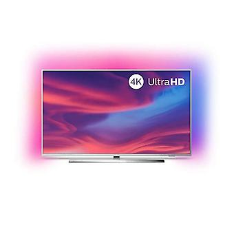 Smart TV Philips 65PUS7354 65