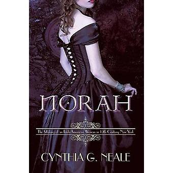 Norah by Neale & Cynthia